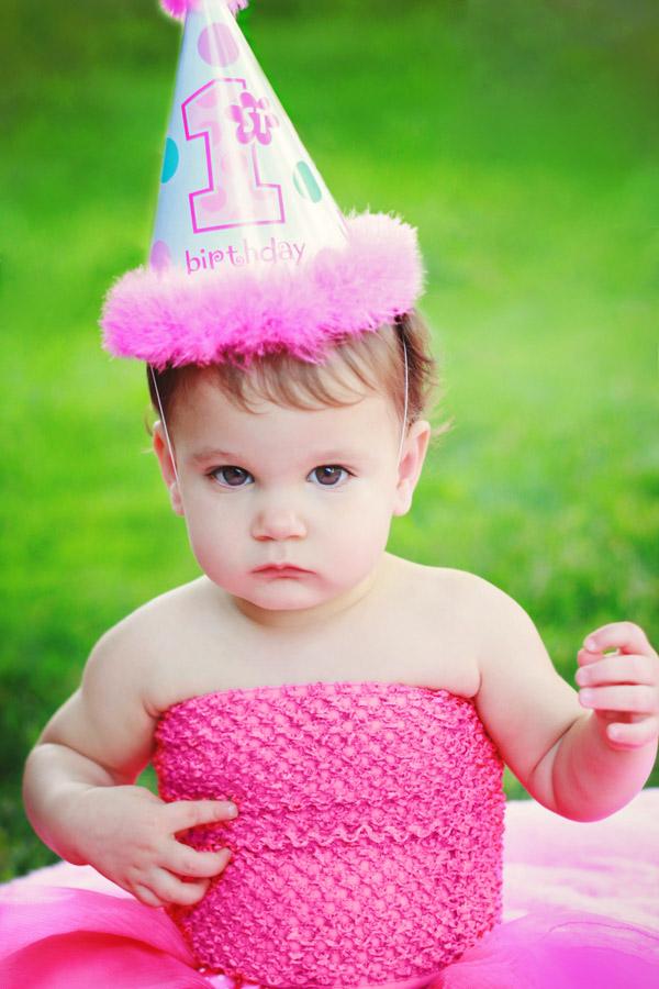 BabyGirl1stBdayphotos225-REEDIT