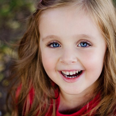 Toddler-girl-headshots