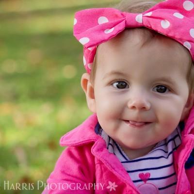 Valley-Glen-baby-photoshoot