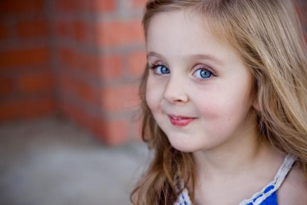 Preschool-girl-headshots