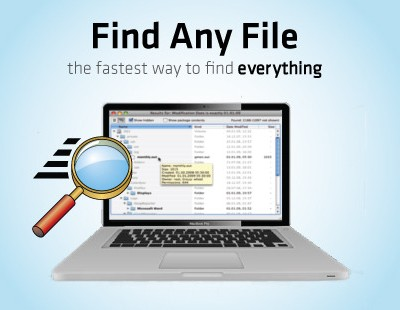 Tempelmann-Find-Any-File
